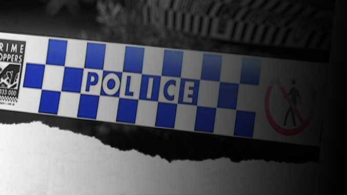 Servo puncher sentenced in Grafton court
