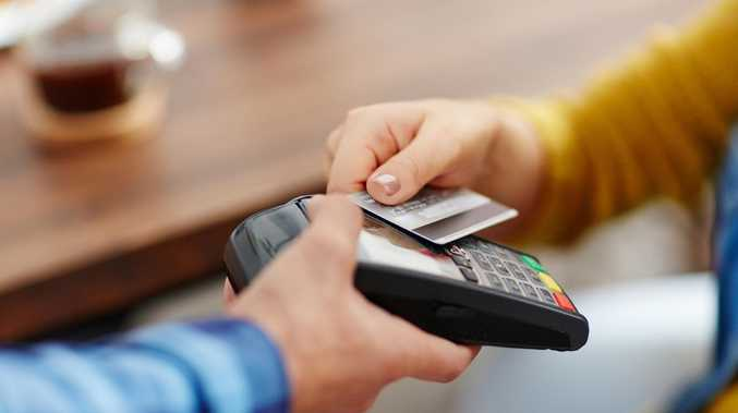 Afterpay threatened to withdraw service from the retailer when it became aware of the advert last year. Picture: iStock