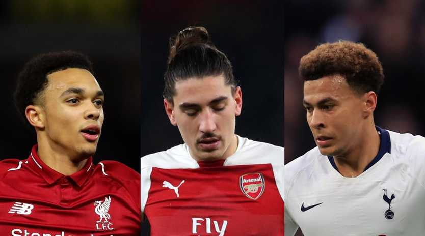 Which Premier League team has the most injuries