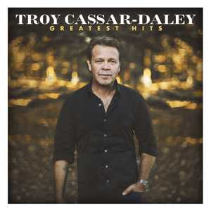 Troy Cassar-Daley will hit the road on his national Greatest Hits Tour, celebrating an amazing career and presenting songs and stories in their purest form.