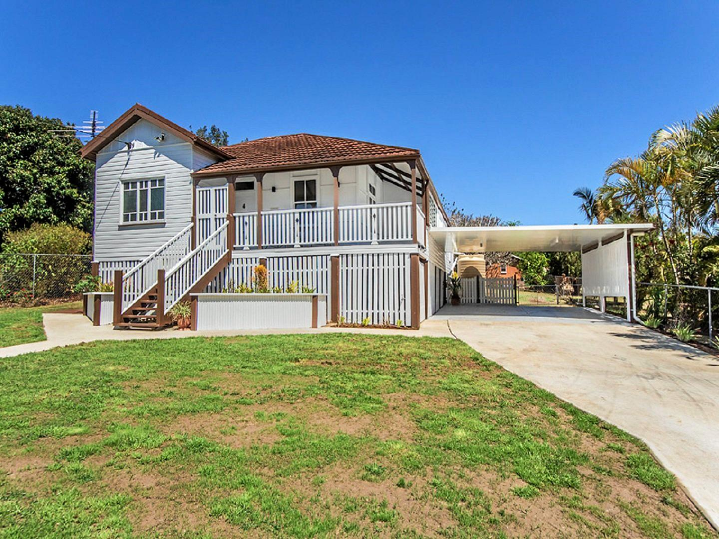 6 View Street, Woodend