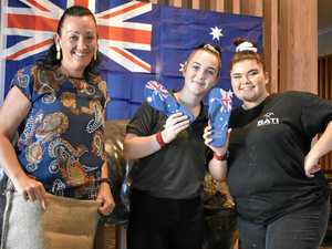 Your ultimate guide to Australia Day in Dalby