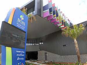 SNEAK PEEK: Ballina's $50 million 'school of the future'