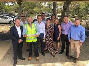 Collaboration the key for Byron traffic plan