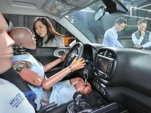 Hyundai and Kia prepares new life saving tech