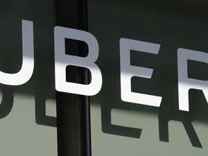 Uber 'forcing drivers to break the law'