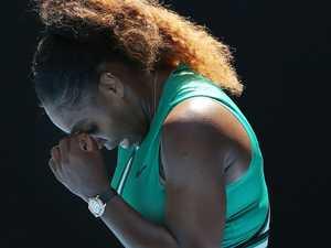 'Let's face it': McEnroe calls out Serena