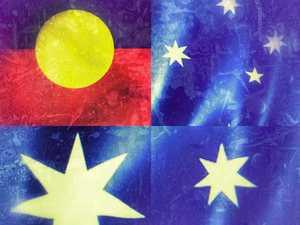 Making Australia Day really reality