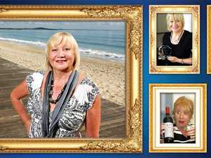 Noosa says goodbye to Ann Rickard
