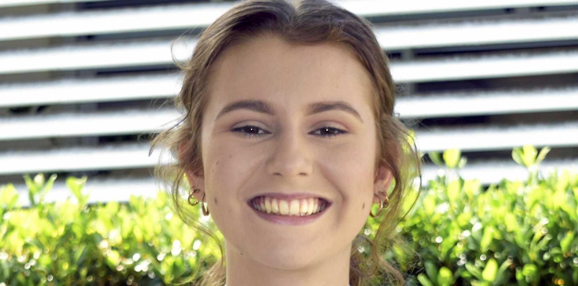 Natalie Phelan