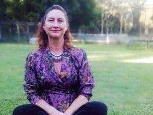 Australia Day ambassador recognises rural mateship