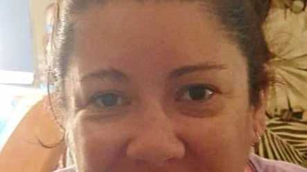 BREAKING: Police appeal for help to find missing woman