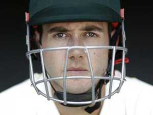 66 Tests: Aussies' inexperienced batting line up