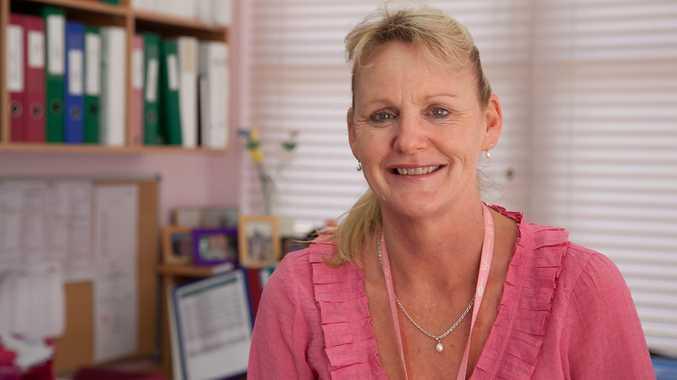 Vale Community Mourns Inspirational Colleen Rasmussen