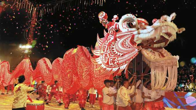 HONG KONG: One of the great cities on the planet showing a ancient history and a vibrant, exciting, non-stop culture show.