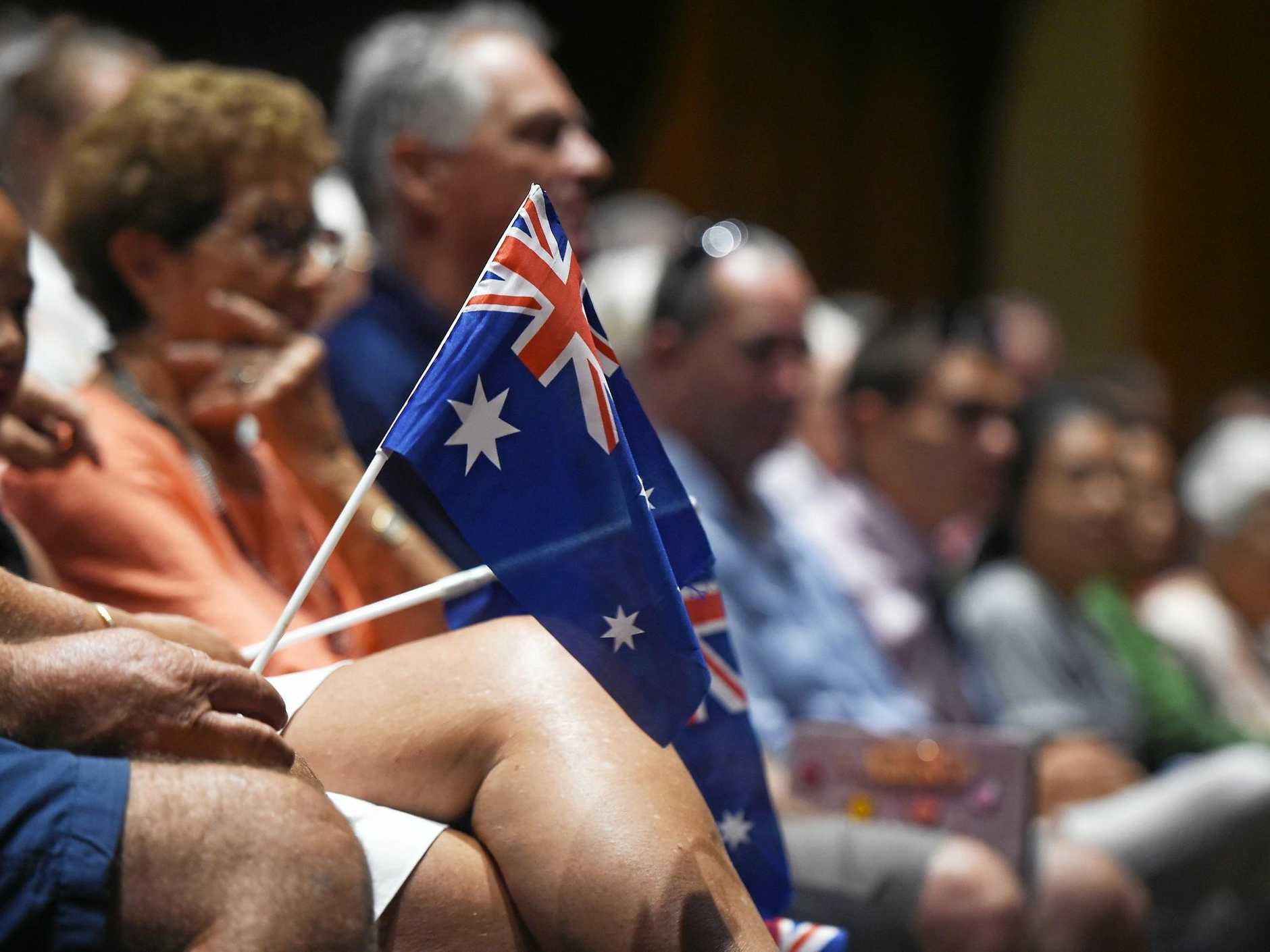 RECOGNITION: Which Northern Rivers residents will be honoured in the Australia Day Awards 2019?