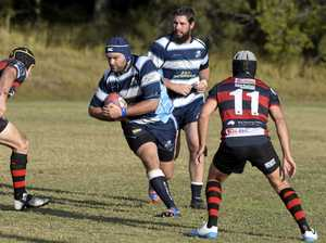 MNC Rugby release draw, Snappers ready to rip in