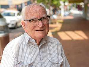 Dedicated locals receive Australia Day honours