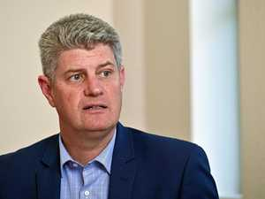 Push to change councillor divisions goes before Hinchliffe