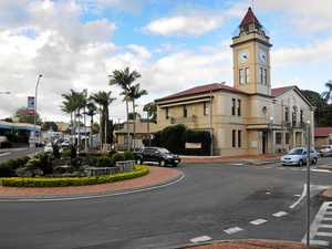 To 2020: who can shake up Gympie council?
