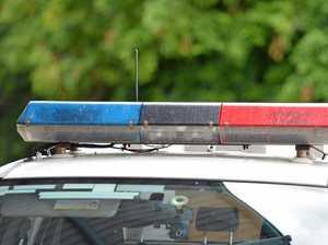 Bundaberg West shooter on the run
