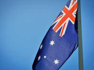 Australia Day Awards recipients worthy of recognition