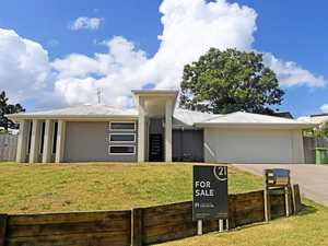 REVEALED: Gympie region's fastest selling suburbs