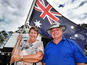 CELEBRATE: Your guide to Australia Day on the Fraser Coast