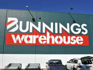 My relationship with Bunnings is problematic