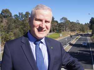 Ignoring road safety is un-Australian