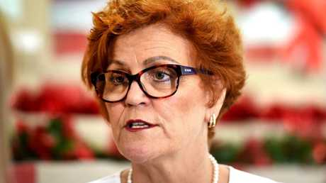 Herbert MP Cathy O'Toole said Townsville's unemployment was almost double the national average.