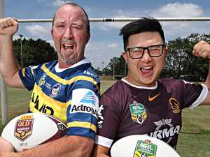 SuperCoach NRL: How to kick goals with research