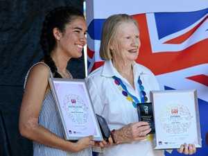 REVEALED: Australia Day Award winners from across the region