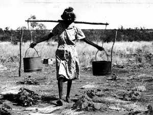 Aussie History: Aboriginal women were preyed on