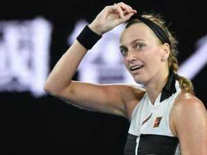 Why we should all cheer for Kvitova in Australian Open final