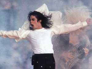 'A horror film':  Michael Jackson abuse doco shocks