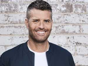 Pete Evans: 'Australia is in a time warp'