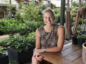 Former netball star Laura Geitz makes most of her retirement