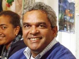 Australia Day award winner thanks Year 7 teacher