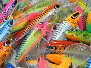 CATCHES OF THE WEEK: The hauls from Australia Day weekend
