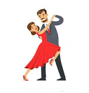 Enjoy some social dancing from beginners level to the more advanced.