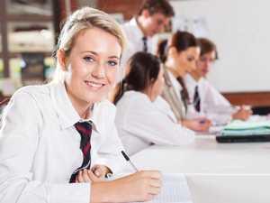 Qld's biggest overhaul in schooling in 50 years