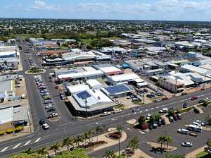 Your say: Four solutions to Bundy's CBD woes