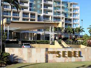 RESORT WARFARE: Council's legal assault on unit owners