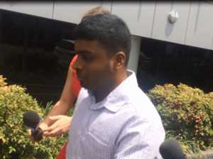 Sri Lankan postie sent home after stealing thousands in mail