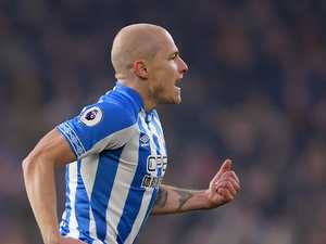 Mooy set to return for PL first