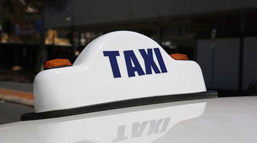 New Zealand's taxi industry was deregulated in 2017. Picture: iStock