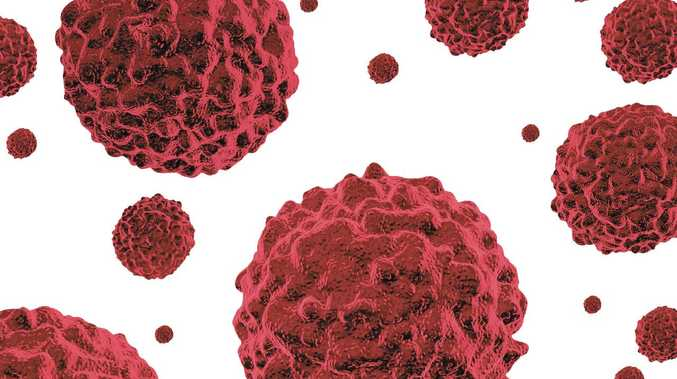Cancer could be cured within a year, according to a researchers claim.