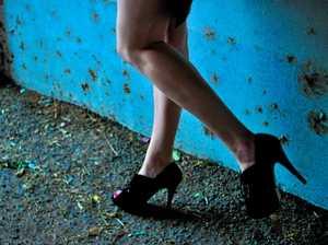 Bundaberg's public sex hotspots revealed