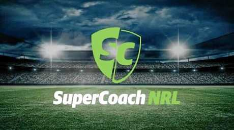 NRL FANS: With a digital subscription, you can get onboard with SuperCoach.